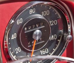 Mercedes 300 SL for Sale RM Sothebys Arizona 2018