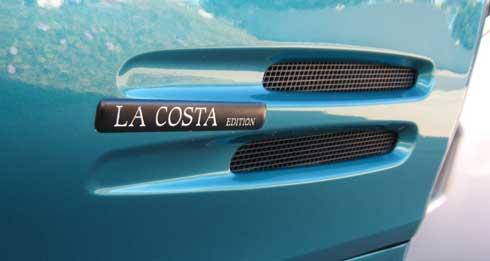 1997-Mercedes-Benz-R129-La-Costa-Edition-Badge-Mercedes-Market