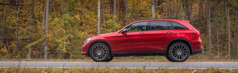 MBUSA-Sales-Report-2018-1-GLC