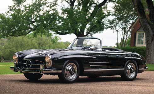 1963-Mercedes-Benz-300-SL-Roadster-RM-Sotheby's