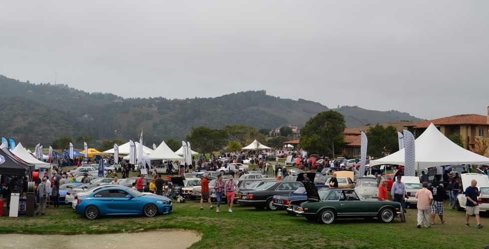 Legends-of-the-Autobahn-Car-Show-Monterey-Car-Week-1