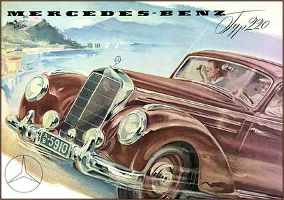 Mercedes-Market-Vintage-ad-Place-1