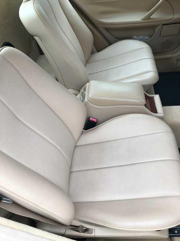 2000-Mercedes-Binz-Conversion-E320-Binz-Pick-Up-Mercedes-Market-Classified