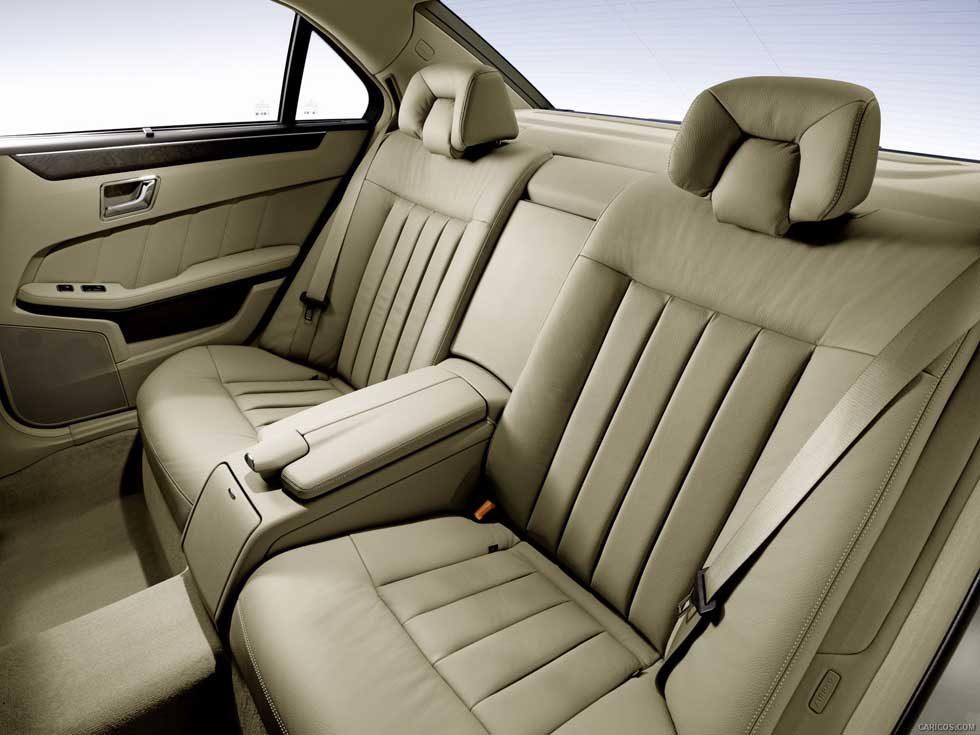 2012-mercedes-benz-e350 mb tex interior