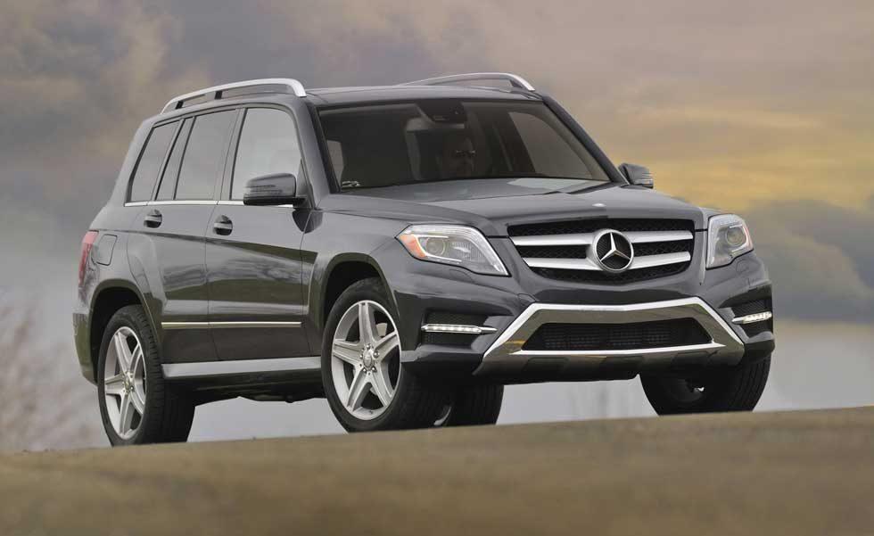 2014-Mercedes-GLK350-Mercedes-Market