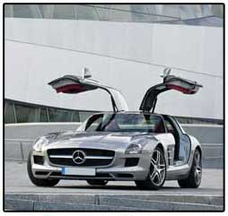 Mercedes-Market-Classic-Mercedes-Values-Prices-Collector-Information-6