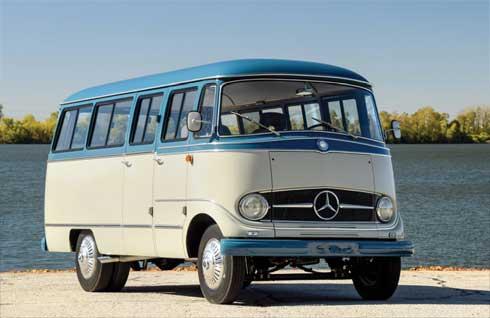 RM-Sotheby's-Scottsdale-2018-Mercedes-0319-Camper