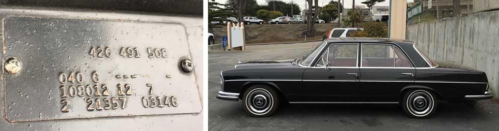 Mercedes-Paint-Color-040-Black-Mercedes-Benz-Paint-Color-Library-Project-Mercedes-Market