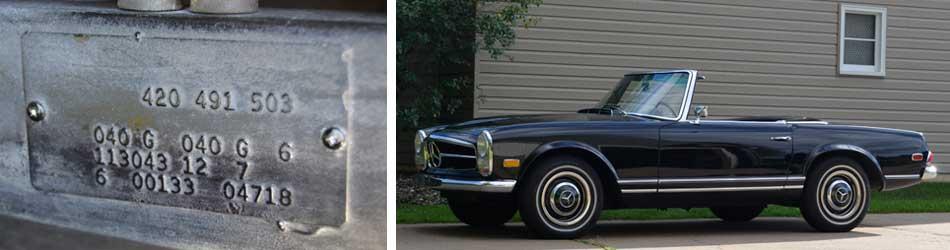 Mercedes-Paint-Color-040G-Black-Mercedes-Benz-Paint-Color-Library-Project-Mercedes-Market