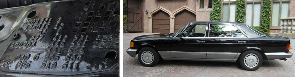 040-Black-Mercedes-Paint-Color-1986-420SEL