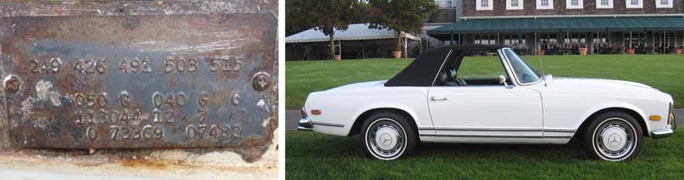 Mercedes-Paint-Color-050-White-Mercedes-Benz-Paint-Color-Library-Project-Mercedes-Market