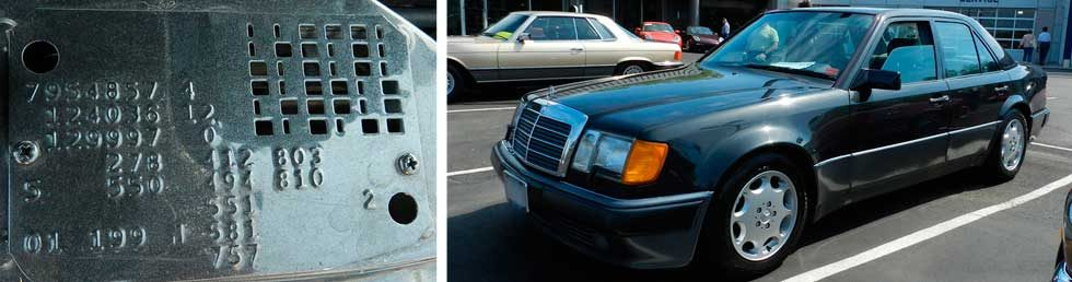 Mercedes-Paint-Color-199-Black-Pearl-Metallic-Mercedes-Benz-Paint-Color-Library-Project-Mercedes-Market