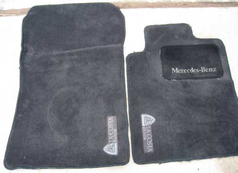 1997-Mercedes-Benz-R129-La-Costa-Edition-Floor-Mats-Mercedes-Market