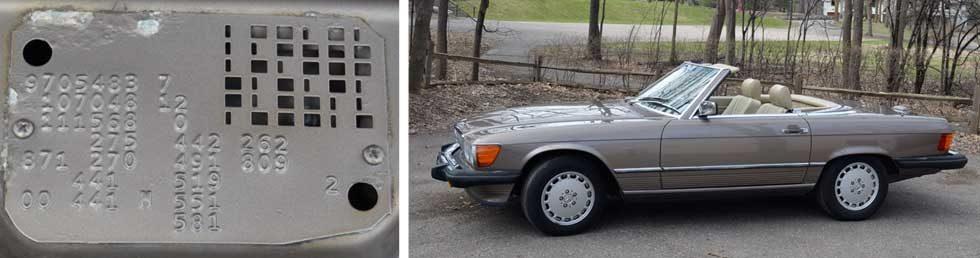 Mercedes-Paint-Color-441-Desert-Taupe-Metallic-Mercedes-Benz-Paint-Color-Library-Project-Mercedes-Market