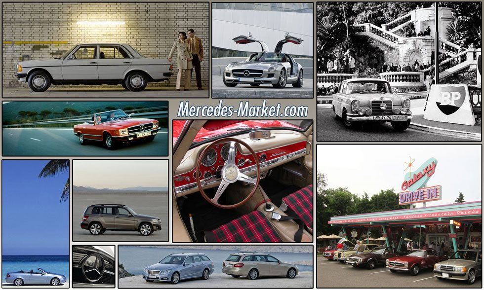 Mercedes-Market-Collage