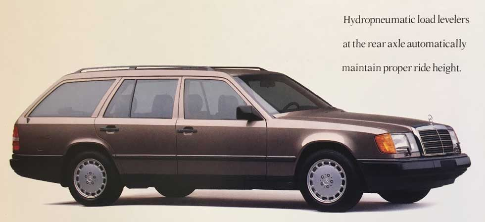 Mercedes-W124-300TE-Wagon-Brochure-photo