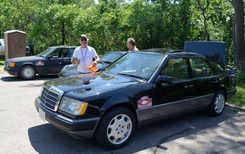 Mercedes-W124-Preservation-Class-300E-sedan-Walleye-1000-2017