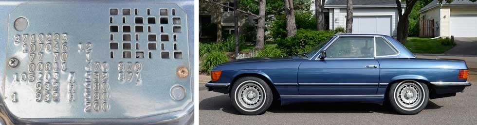 Mercedes-Paint-Color-932-Lapis-Blue-Poly-Mercedes-Benz-Paint-Color-Library-Project-Mercedes-Market
