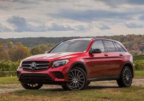 MBUSA-Sales-Report-2018-1-GLC-February
