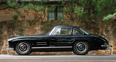 1954-Mercedes-Benz-300-SL-Gullwing-RM-Sotheby's