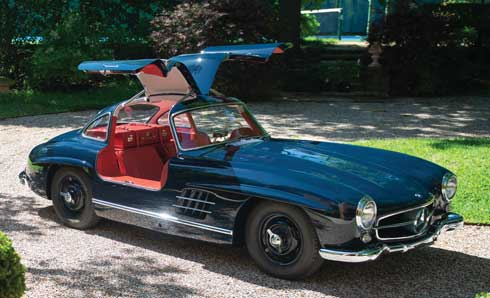 1955-Mercedes-Benz-300-SL-Gullwing-RM-Sotheby's