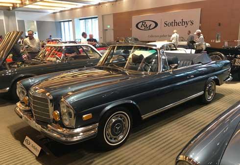 RM-Sothebys-Mercedes-280SE-3.5-cabriolet-1