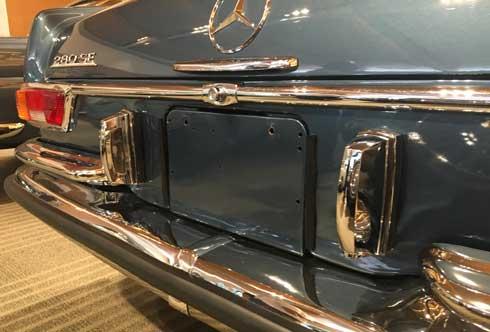 RM-Sothebys-Mercedes-280SE-3.5-cabriolet