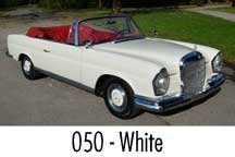 050-white-Mercedes-Paint-Color