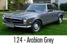 124-Arabian-Gray-Mercedes-Paint-Color