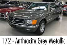 172-Anthracite-Grey-Metallic-Mercedes-Paint-Color-THUMB