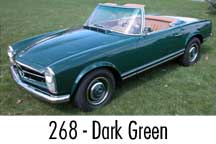 268-Dark-Green-Mercedes-Paint-Color-thumb