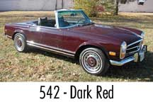 542-Dark-Red-Mercedes-Paint-Color-thumb