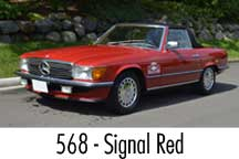 568-Signal-Red-Mercedes-Paint-Color-thumb