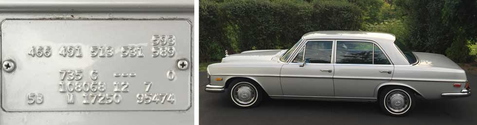 735-Astral-Silver-Mercedes-Paint-Color-1972-280SEL-4.5