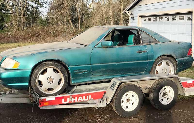 1997-Mercedes-SL500-La-Costa-Edition-R129-Mercedes-Market