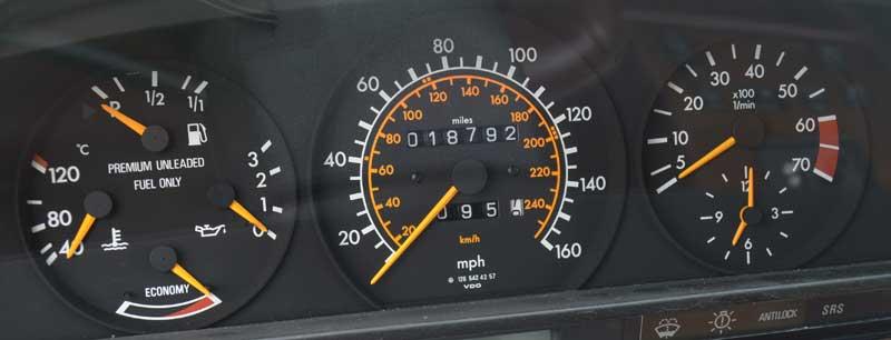 Mercedes-420SEL-For-Sale-Mercedes-Market