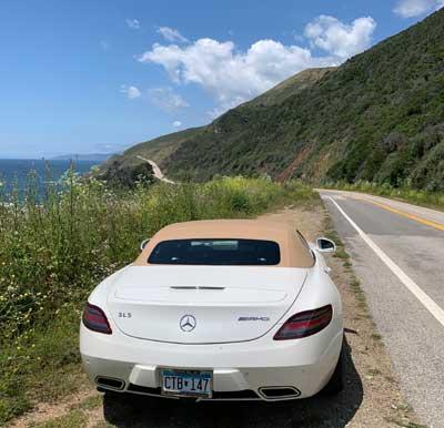 Mercedes-SLS-Roadster-Prices-Mercedes-Market-2