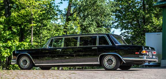 Mercedes-600-PullmanL-Bonhams-Quail-Lodge-2019-Mercedes-Market