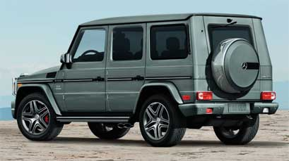 2013-Mercedes-G-Wagen-G-Class-Options-Mercedes-Market-1