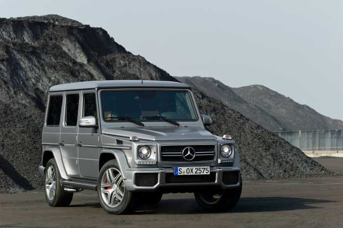 2013-Mercedes-G-Wagen-G-Class-Options-Mercedes-Market-G63-AMG