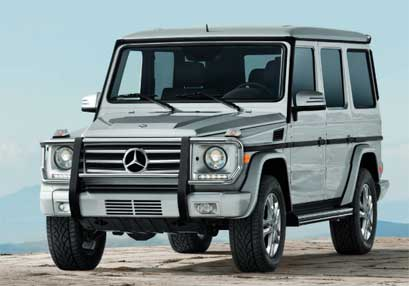 2013-Mercedes-G-Wagen-G-Class-Options-Mercedes-Market-facelift