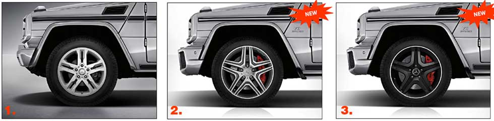 2013-Mercedes-G-Wagen-G-Class-Wheel-Options-Mercedes-Market