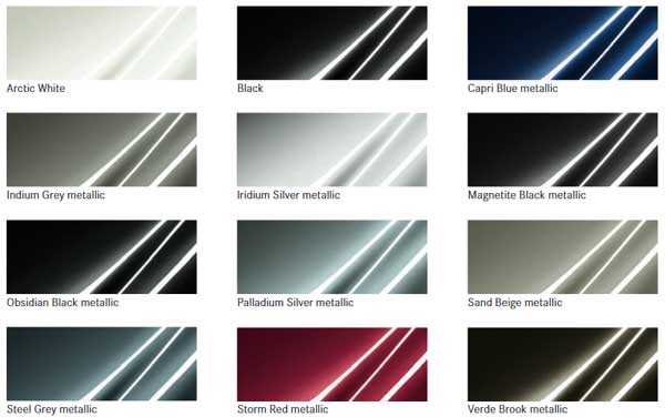 edes-G-Wagen-Paint-Color-Options