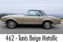 462-Tunis-Beige-Metalllic-Mercedes-Paint-Color-THUMB