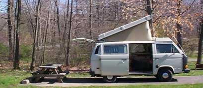 Dave-Tobin-Vanagon-Westfalia-AdVANture