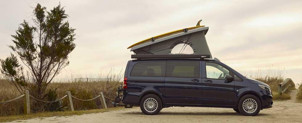 Mercedes-Metris-Weekender-Camper-Van-Mercedes-Market-1