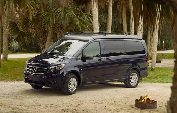 Mercedes-Metris-Weekender-Camper-Van-Mercedes-Market-3
