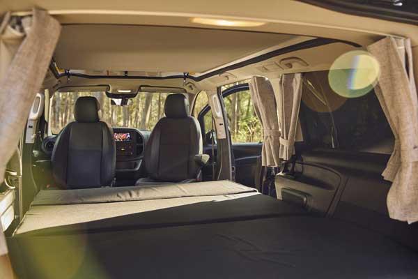 Mercedes-Metris-Weekender-Camper-Van-Mercedes-Market-4