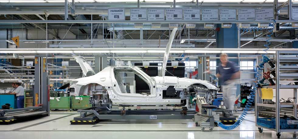Mercedes-SLS-AMG-History-Mercedes-Market---frame