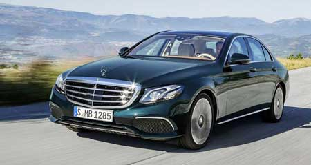 Mercedes-Certified-Pre-Owned-Mercedes-Market-E-Class